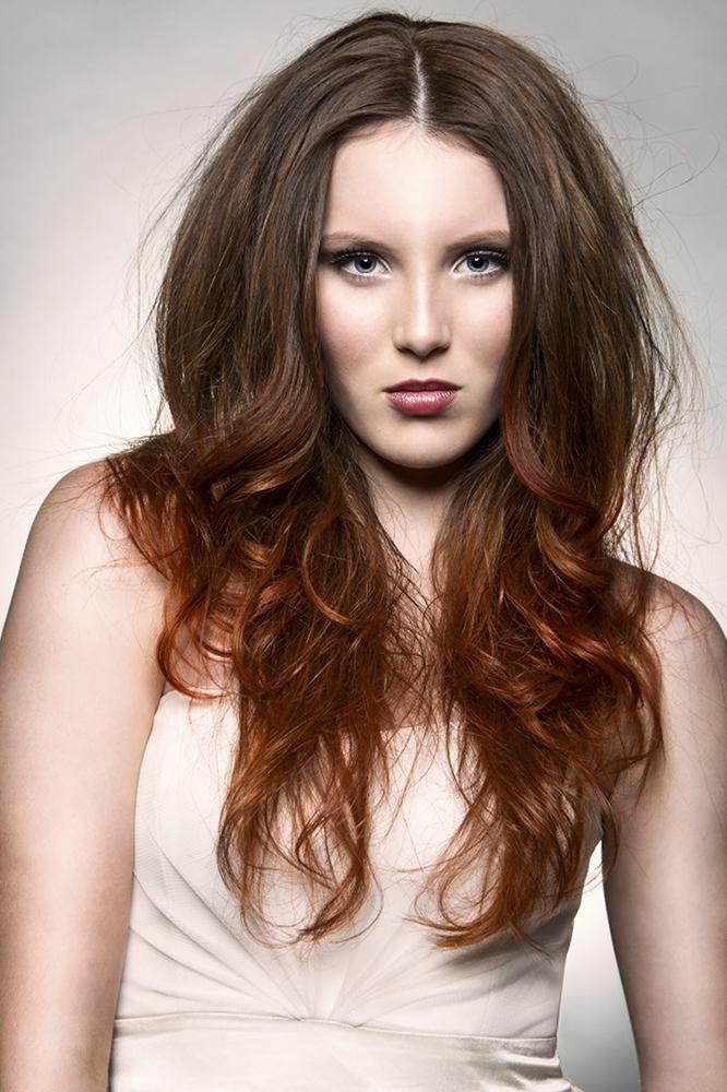 Hair Gallery 1