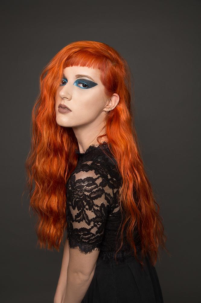 Hair Gallery 3