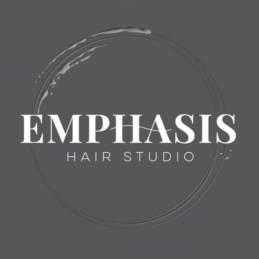 Townsville Hair Colour Experts